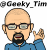 GeekyTim's picture